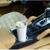 4 lý do nhỏ cho các doanh nghiệp nên sử dụng sản phẩm khuyến mại