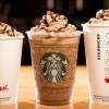 Không phải chi nhiều tiền khi vào Starbucks.