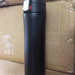 Bình giữ nhiệt inox 450ml ( Có hàng)