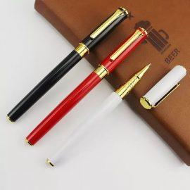 Bút KL cao cấp BKL71