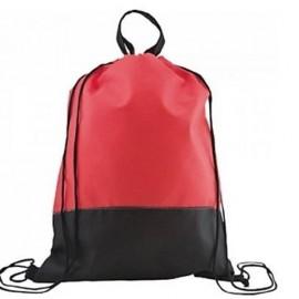 Túi vải dù – D03
