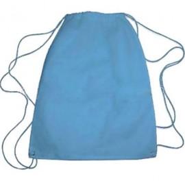 Túi vải dù – D01