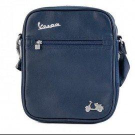 Túi xách Vespa – DA1