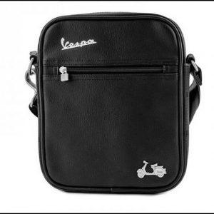 Túi xách Vespa DA2