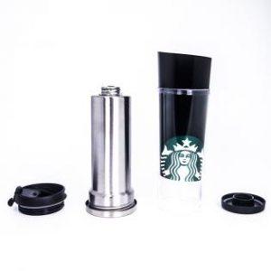 Cốc giữ nhiệt Starbucks