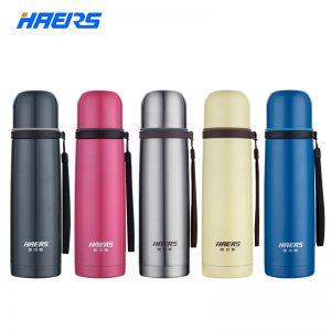 Bình giữ nhiệt Vacuum Flask 500ml