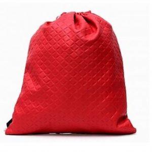 Túi vải dù – D02