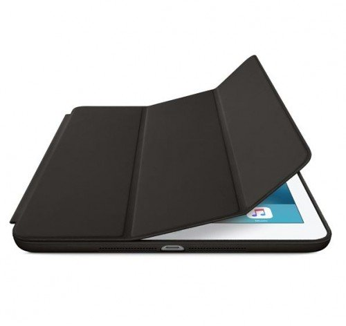 ipad smart case 2