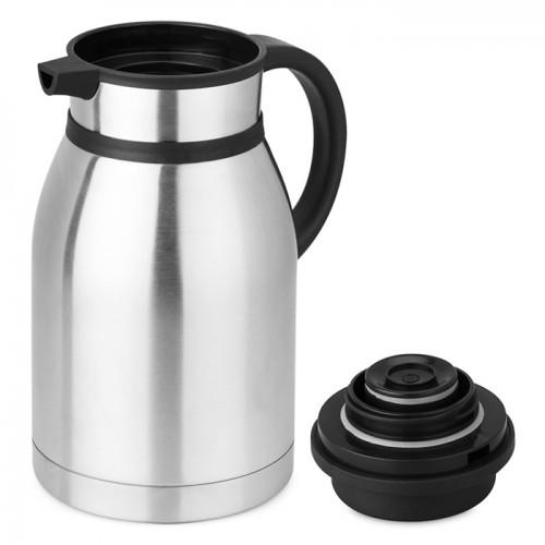 Bình giữ nhiệt đựng cafe