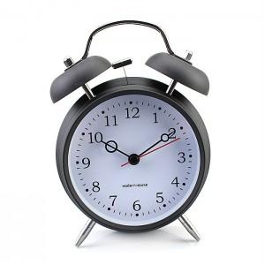 Đồng hồ báo thức khuyến mãi