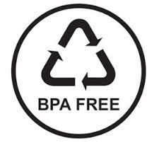 Ly giữ nhiệt, bình giữ nhiệt, bình sữa… có chất BPA? BPA là gì?