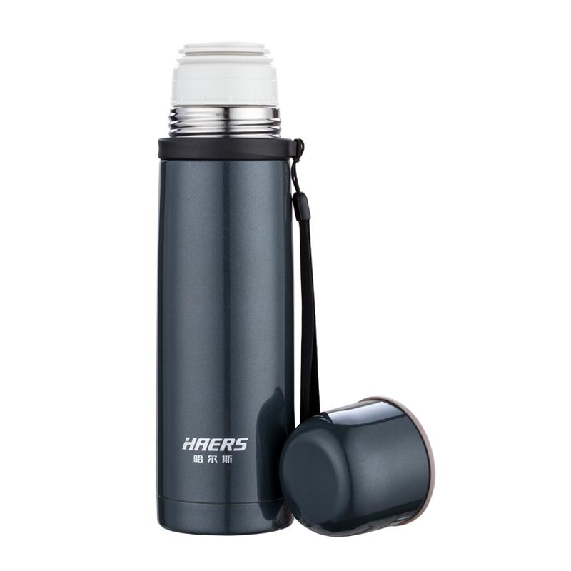 Bình giữ nhiệt Vacuum Flask 500ml 1