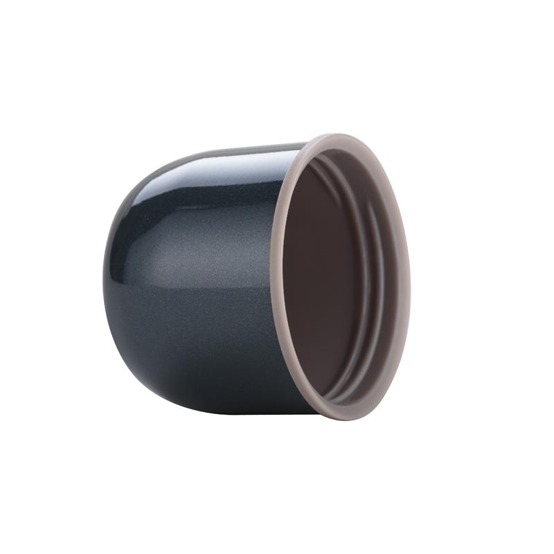 Bình giữ nhiệt Vacuum Flask 500ml 2