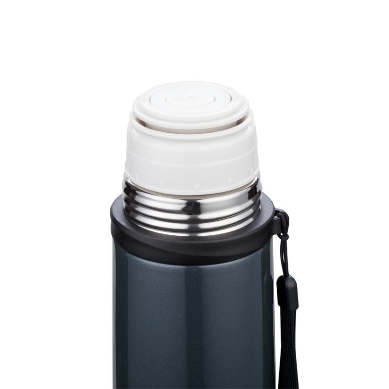 Bình giữ nhiệt Vacuum Flask 500ml 3