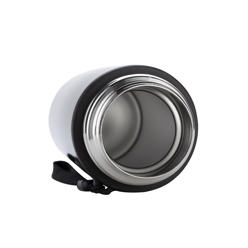 Bình giữ nhiệt Vacuum Flask 500ml 4