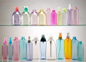 Ký hiệu trên đồ nhựa